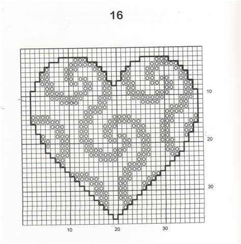 cross stitch templates free cross stitch craze 30 free easy cross stitch patterns