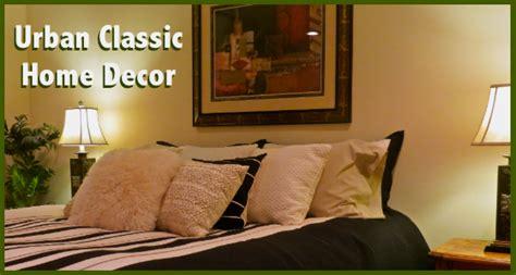 home decor urban urban classic home decor inspirations and celebrations