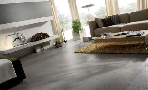 pavimento stato fai da te pulizia gres porcellanato pulizie di casa come pulire