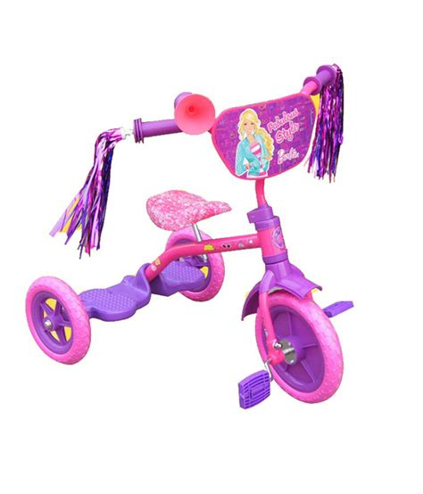 Can You Use H M Gift Card Online - excel barbie tricycle with frills buy excel barbie tricycle with frills online at