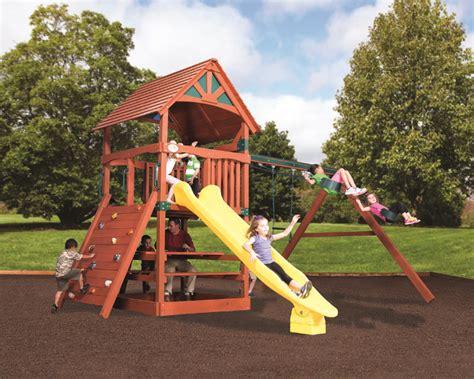 playground equipment psi playground sets