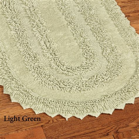 oblong rugs lace oval rug runner