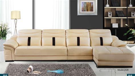 home sofa set best price mobel furniture sofa set