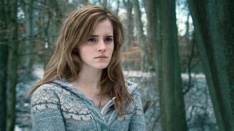 emma watson on harry potter disney casts emma watson as belle in live action beauty