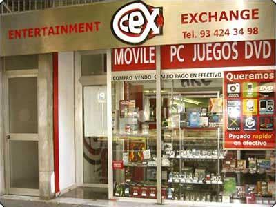 tiendas que compran muebles de segunda mano d 243 nde vender m 243 viles usados en barcelona byemovil
