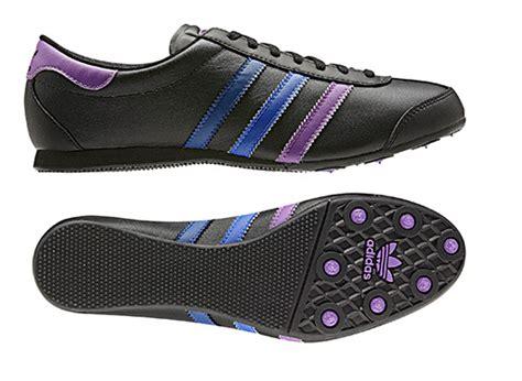 imagenes de zapatos adidas modelos nuevos zapatillas adidas de mujer 2012 2013 cat 225 logo nuevos modelos