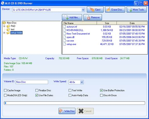 cheetah dvd burner free download full version blog archives feedbacksoft