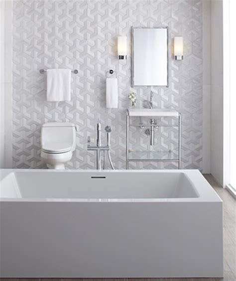 creating a timeless bathroom look all you need to know the classic white bathroom