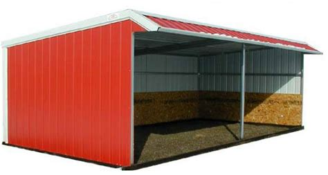 Tote A Shed by Welcome To Tote A Shed Loafing Sheds