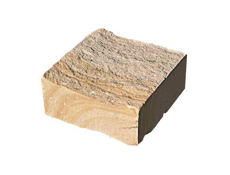 sandstone edging amp accessories premier brisbane