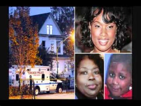 blood sacrifice illuminati illuminati hip hop blood sacrifices exposed flv