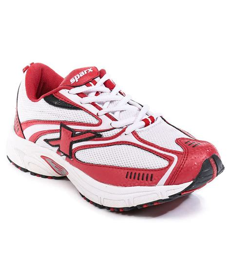 sports shoes sparx sparx white sports shoes price in india buy sparx white