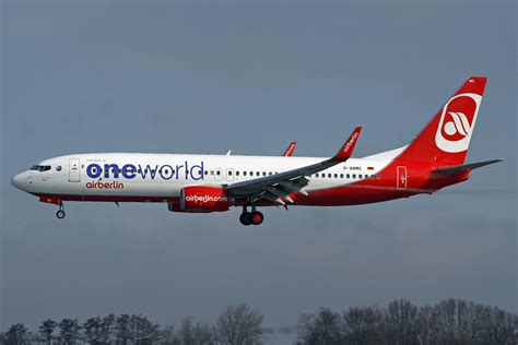 Uh Oh uh oh air berlin insolvency and what it means travelupdate