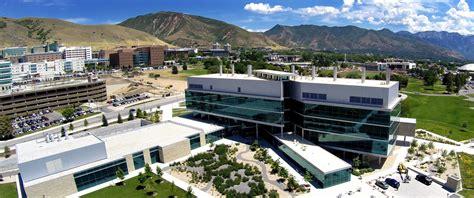 career design center ut home u of u biomedical engineering