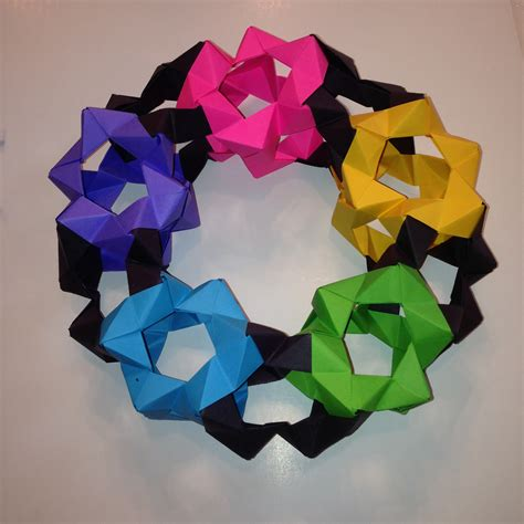 Hull Origami - hull origami image collections craft decoration ideas