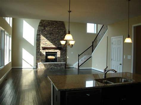 Buchanan Fireplace by Drees Buchanan Search Home Decor