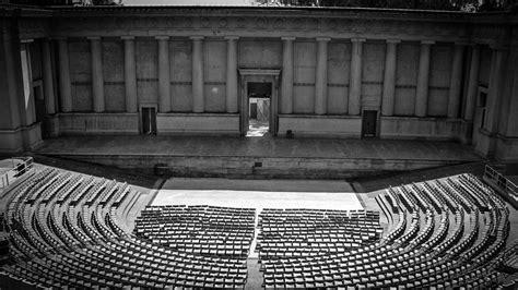 shows  greek theatre jambase