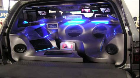 1 Ora Auto Tuning Music 2013 Download by Auto Tuning Rompe Bajos Dj Albertmix