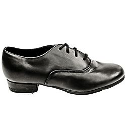 oxford style tap shoes boys quot oscar quot oxford tap shoe style number ta91