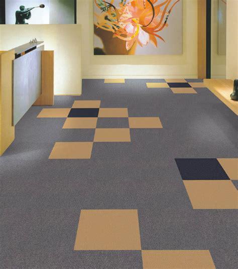 Office Carpet by China Door Mat Olefin Mat Place Mat Supplier Suzhou