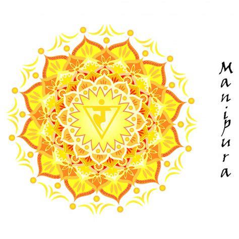 solar plexus chakra tattoo discover the meaning of the original solar plexus chakra