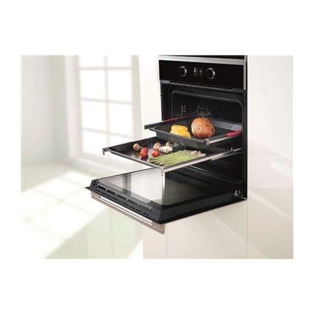 accesorios de cocina online comprar accesorios de cocina menaje de cocina y
