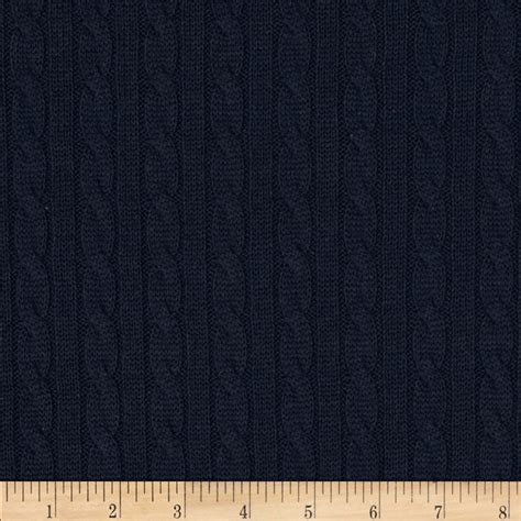 cable knit fabric by the yard beckery cable knit discount designer