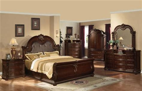 used cherry bedroom furniture 17 best ideas about cherry wood bedroom on pinterest