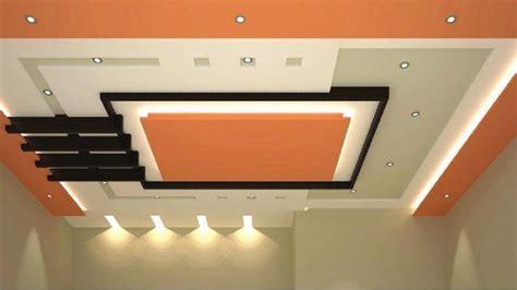 tips memilih bahan plafon  cocok  rumah