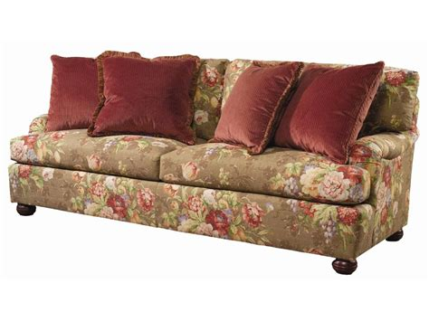 lexington sofa bed furniture lexington sofa bed lexington sofa bed