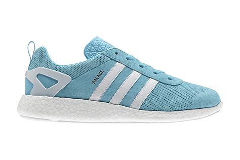 adidas palace palace skateboards adidas originals pro boost official