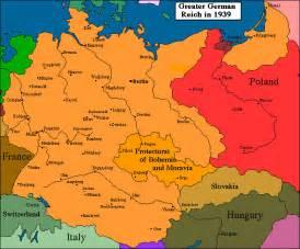 World War 2 Maps by World War 2 Map