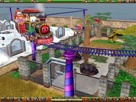 zoo empire full version download zoo empire download