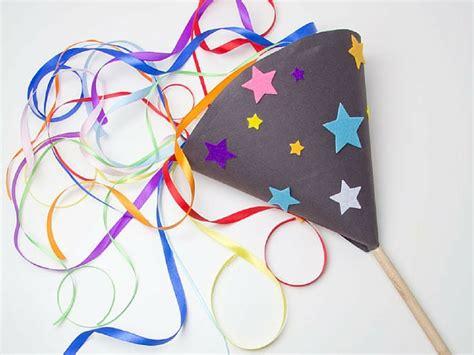 Giochi Per Capodanno Adulti 10 giochi da fare con i bambini per festeggiare capodanno