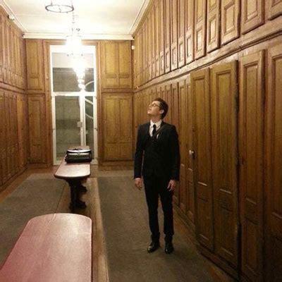 Cabinet Avocat Tours by Cabinet Avocat Tours