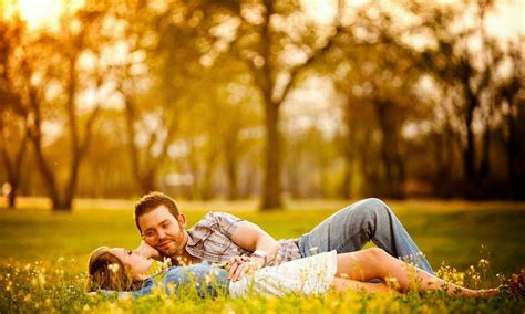 photography lovers beautiful november love couple wallpapers feel free love