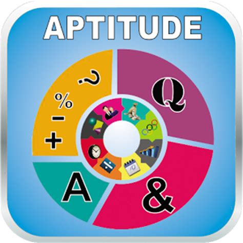 online tutorial for aptitude aptitude online test tutorial training