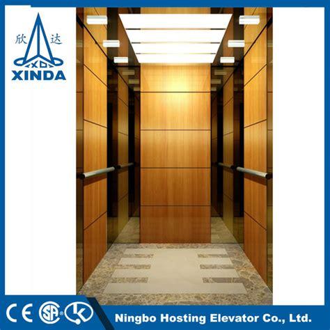 Used Small Home Elevators Hause Fahrgast Benutzt Kleine Aufz 252 Ge F 252 R Wohnh 228 User