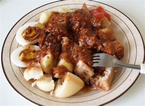 membuat siomay kanji siomay makanan sehat indonesiasakinah