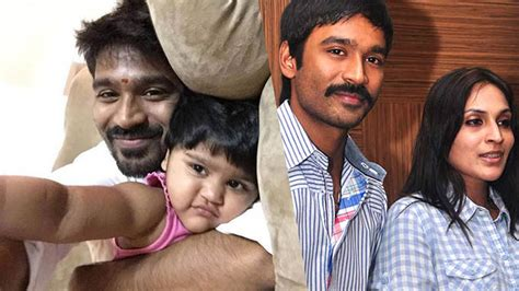 south movie actor image with name south indian actors with their family photos photos