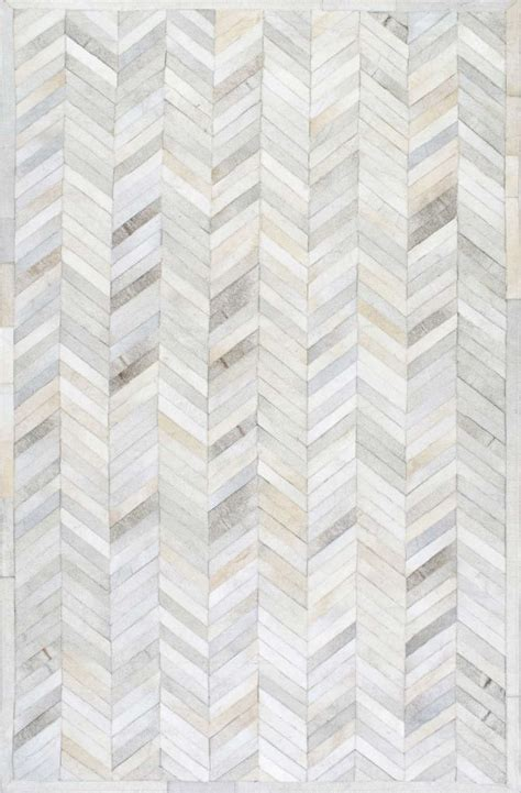 17 best ideas about chevron rugs on small