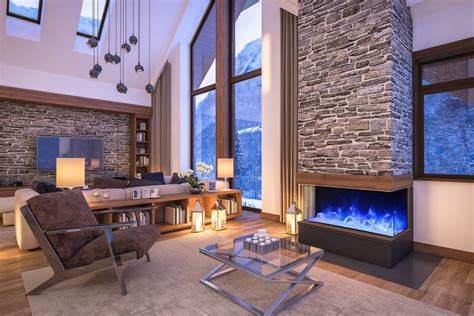 der on fireplace electric fireplace buying guide modern blaze