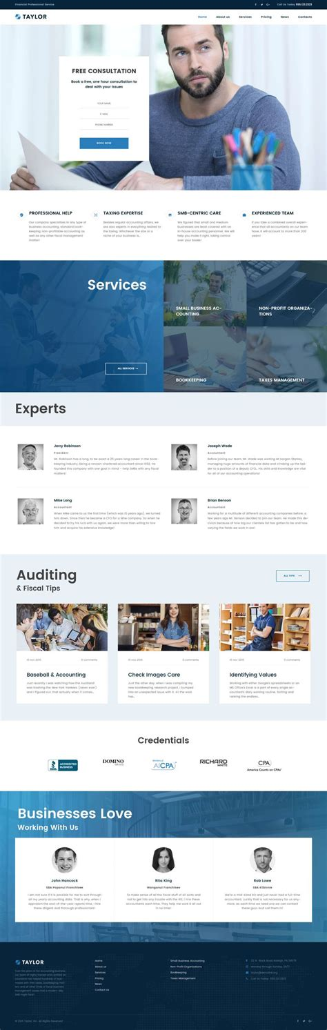 template joomla psd 1000 ideas about website template on pinterest joomla
