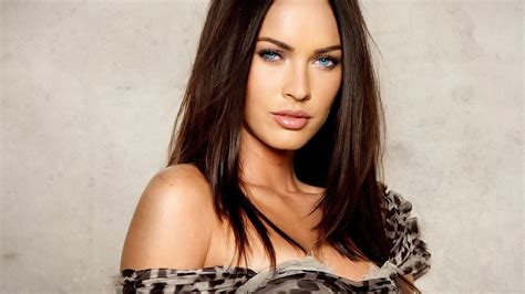 beautiful videos beautiful female celebrities images megan fox 2 hd