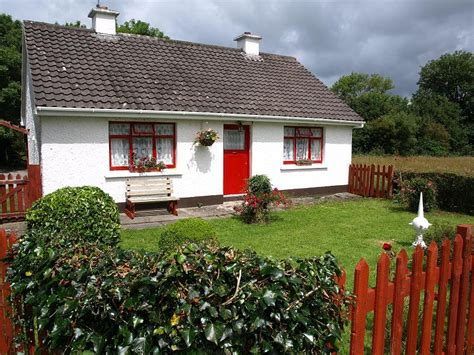 self catering killarney co kerry hannah s cottage