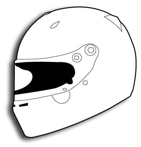 helmet template astronaut helmet template pics about space