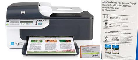 Conair Hair Dryer Testarossa costco costco west deals kitchenaid v8 vector alcan