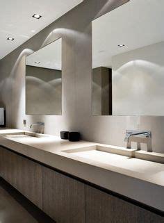 voorschriften maat openbare toiletten nederland badkamer met inloopdouche en inbouwkast badkamer