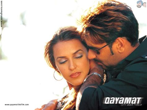 qayamat film video song download free download qayamat hd movie wallpaper 15