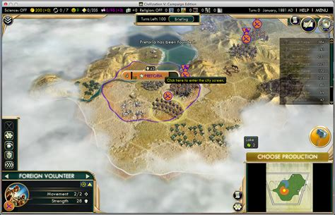 civ v africa map civ5 africa map 28 images the scramble for africa a